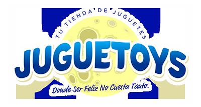 JUGUETOYS